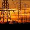 SA aims to connect millions despite Eskom woes