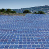 France Starts on Europe's Largest PV Plant