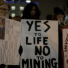 Mining Companies Perfect Art Of 'Green Washing'