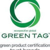 GreenTag Certification recognised by GBCSA