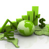 Pre-condition for climate success: greening the financial system