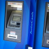 South Africa's First Solar ATMs Installed