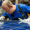 SunPower Announces PV Manufacturing Facility in SA
