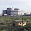 Westinghouse files application against Eskom