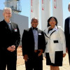 Industrial gas plants add to Coega's resources