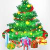 """Ten ideas for a """"Green"""" Christmas"""