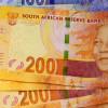 Germany commits nearly R1 billion to SA