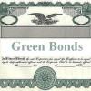 Green bonds market has trebled in size