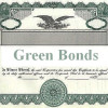 Green bonds market has trebled in size