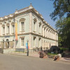 Mumbai City Museum to Get a New Green Extension