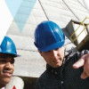 PSEE small business energy efficiency workshops