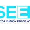 Energy efficiency workshops for small business