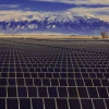 The case for repowering PV installations early
