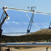 OPIC funds a 100MW CSP plant in South Africa