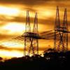 Eskom asks malls to use generators