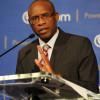 Eskom's promises load-shedding, higher tariffs
