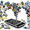 Top ten must have green app's for 2015