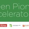 12 startups selected for Green Pioneer SA program