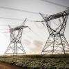 Namibia exporting power to SA