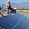 Can rooftop solar and utilities get along?