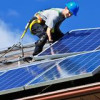 Solar PV market outlook to 2025