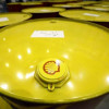 Shell to pay out $83m settlement
