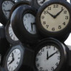 Could time zones solve energy crisis?