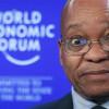 Zuma: SA developing reliable energy mix