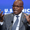 Zuma: Electricity infrastructure cannot serve expanded citizenry