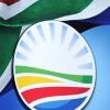 Sub-divide Eskom, DA urges