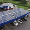 Engen shows commitment to sustainable energy