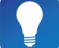 Load shedding app for JHB, CT and Durban