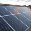 Why home solar panels could get big in South Africa
