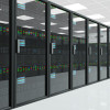 Apple: 100% RE-powered data centers