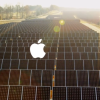 First Solar and Apple in Largest Commercial Power Deal