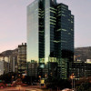 Cape Town's Portside achieves green rating
