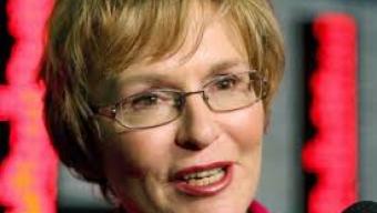 Zille: Either we break the Eskom monopoly, or it breaks us