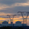UK to back South Africa's energy sector