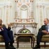 Details of SA's secret Russian nuke deal