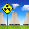 How will SA's nuclear power stations be paid for?