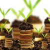 Short term finance for renewable energy and energy efficiency installers