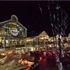 V&A Waterfront switches off!