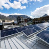 Cape Quarter PV project up and running
