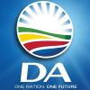 DA: How SA can overcome Eskom crisis