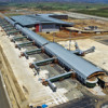 EE project saves King Shaka airport R2.7m