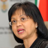 South Africa – gas options discussed