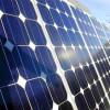 SA's power crisis choking green energy drive