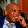 Tshwane wins Earth Hour challenge