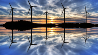 SA's Energy transition delivers on manufacturing jobs