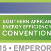 SAEEC: CALL FOR PAPERS